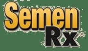 Semen Rx